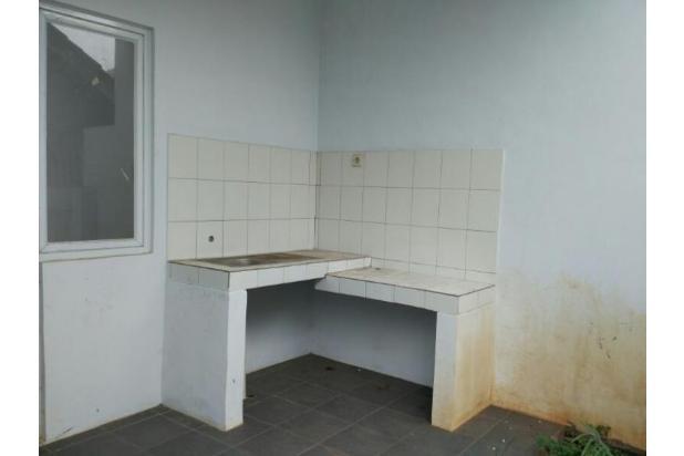 Rumah Dijual Murah Dalam cluster jatiasih Bekasi 15893268