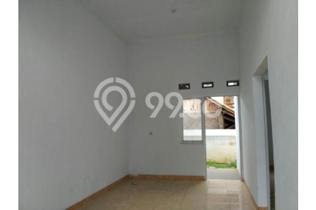 Rumah Dijual Murah Dalam cluster jatiasih Bekasi 15893266