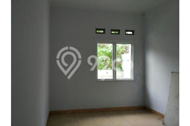 Rumah Dijual Murah Dalam cluster jatiasih Bekasi 15893267