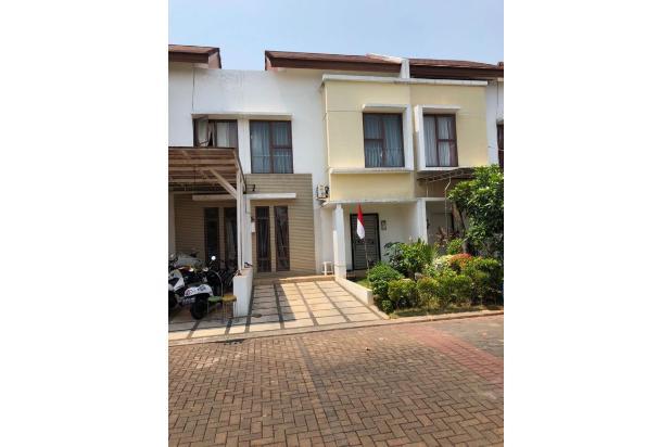 Rp167mily Rumah Dijual