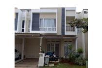 Jual Murah Rumah di Cluster Starling, The Springs,Gading Serpong,Tangerang