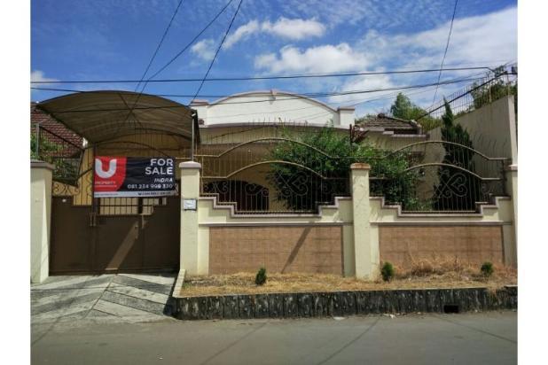 Dijual Rumah Kupang Indah 8 Surabaya 12359376