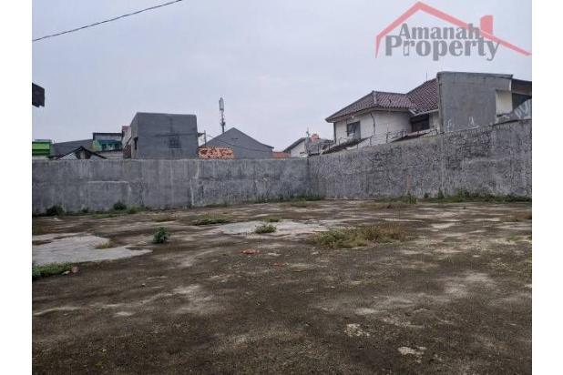Rp9,46mily Tanah Dijual