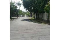 Dijual Rumah halaman luas posisi hoek gatsu barat denpasar