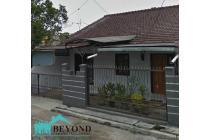 Rumah Bagus Murah di Riung Bandung Bandung