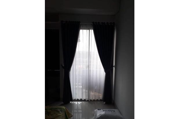 Rp520jt Apartemen Dijual