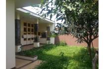Dijual Rumah Aman Nyaman di Setiabudi, Bandung