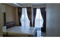 Apartemen Tifolia Pulomas Studio Furnish Siap Masuk