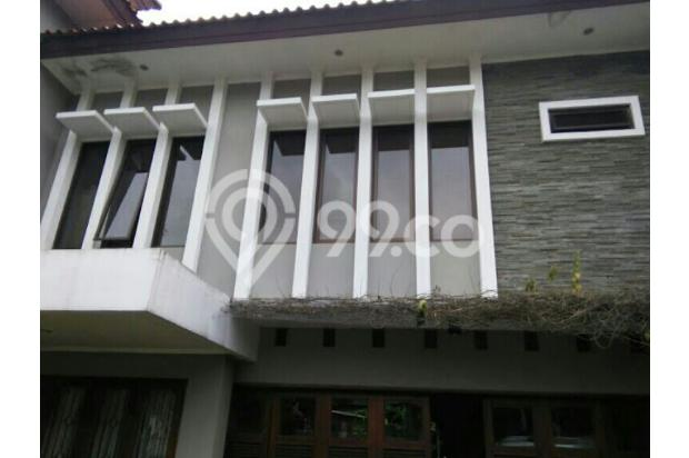 rumah di jual puri flamboyan 18165691