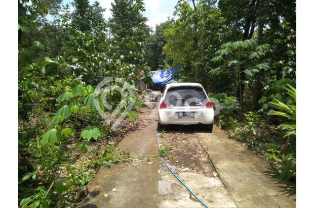 Bangun Rumah Jadi Hemat 30%, Sila KPT Bank : Taman Asoka, Sukoharjo 16844602