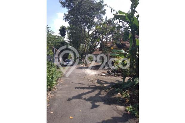 Bangun Rumah Jadi Hemat 30%, Sila KPT Bank : Taman Asoka, Sukoharjo 16844606