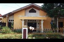 rumah dijual(SHM)