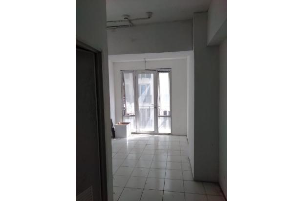 Rp182jt Apartemen Dijual
