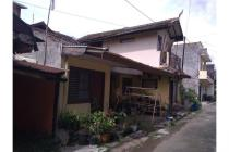 Rumah di Bandung Barat, Jual Rumah di Lembang, Dekat Wisata Maribaya