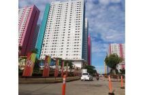 Sewa Apartemen Green Pramuka Harian - Tahunan (Start 300rb/hr)