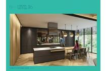 Apartemen-Tangerang Selatan-12