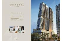 Apartemen-Jakarta Selatan-19