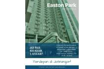 Apartment bisa untuk kosan dkt IPDN ITB IKOPIN UNPAD jatinangor