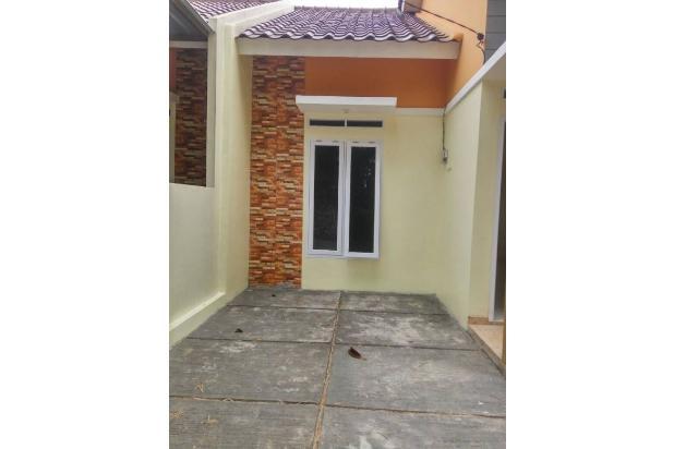 Rumah 500 Jt-an, Ringan: 12 X ANGSURAN TANPA BUNGA 16578031