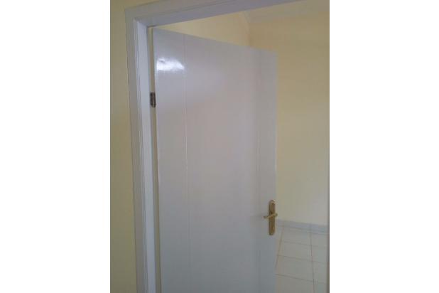 Rumah 500 Jt-an, Ringan: 12 X ANGSURAN TANPA BUNGA 16578038