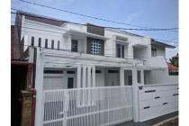 Dijual Rumah Mewah Strategis di Cilandak Jakarta