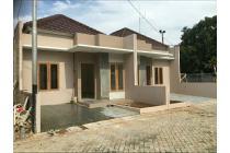 Rumah-Bekasi-10