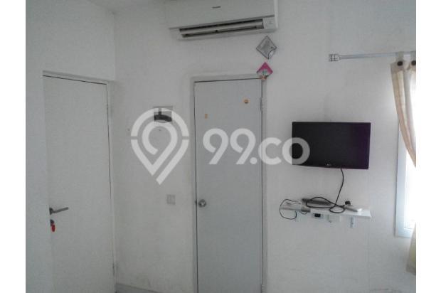 Disewakan Aeropolis Apartemen Tangerang 18274787