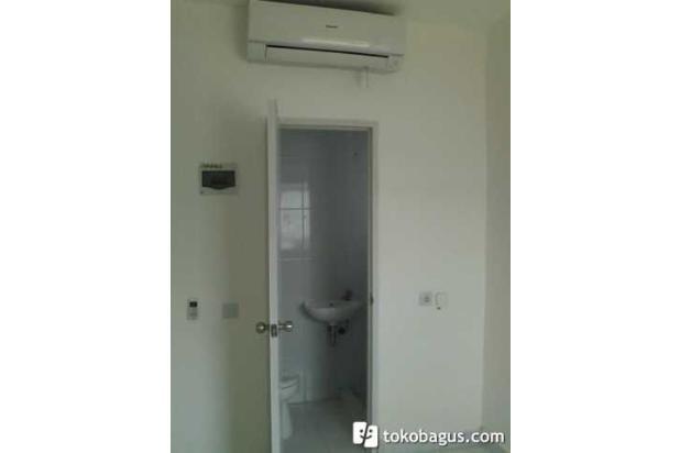 Disewakan Aeropolis Apartemen Tangerang 18274804
