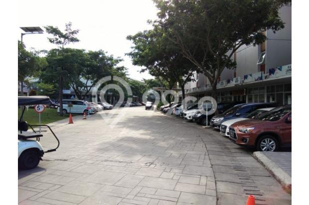 Disewakan Aeropolis Apartemen Tangerang 18275898