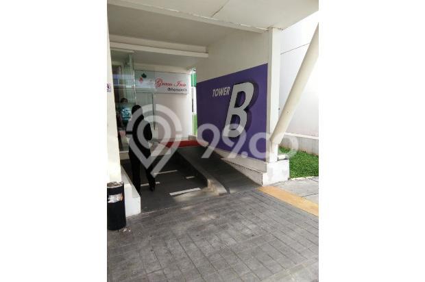 Disewakan Aeropolis Apartemen Tangerang 18275897