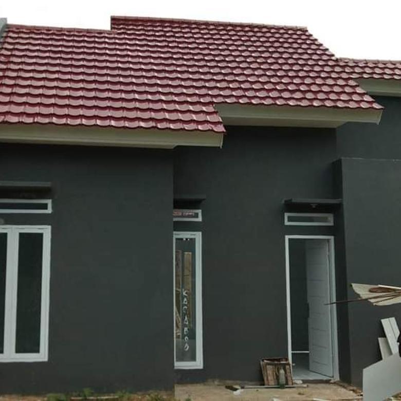 Rumah-Kendari-3