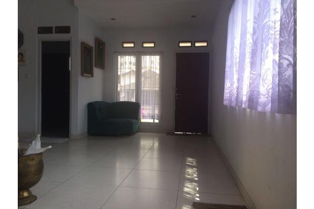 Rumah 2 Lantai 2M Bisa Nego di Soekarno Hatta, Bandung 14318247