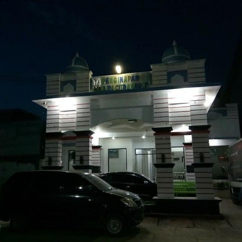 Vila-Aceh Selatan-3