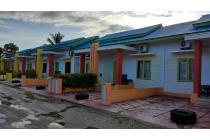 Vila-Aceh Selatan-7