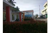 Vila-Aceh Selatan-8