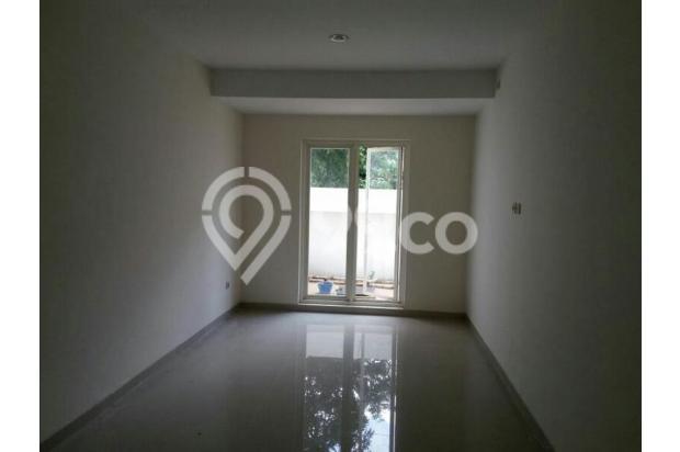Rumah baru MURAH PASARAN 2,7M DIJUAL 2,35M Sutorejo STRATEGIS 17995519