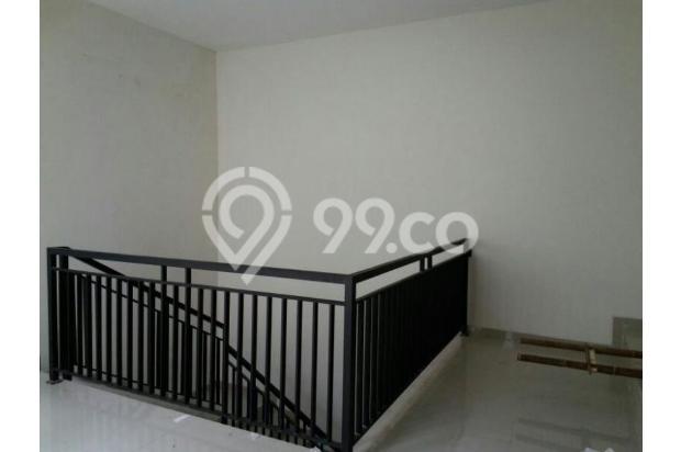 Rumah baru MURAH PASARAN 2,7M DIJUAL 2,35M Sutorejo STRATEGIS 17995520