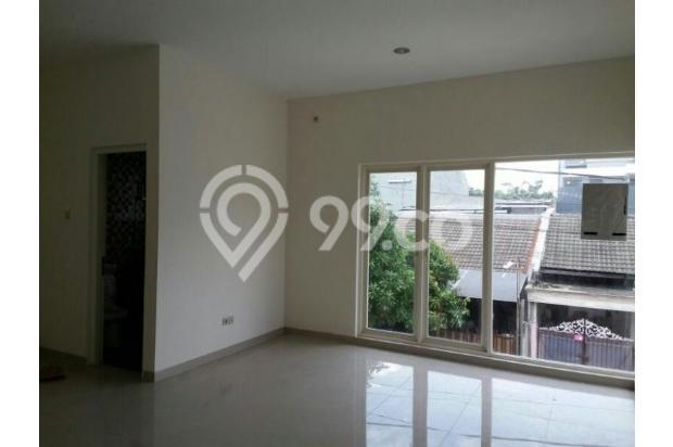 Rumah baru MURAH PASARAN 2,7M DIJUAL 2,35M Sutorejo STRATEGIS 17995521