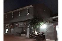 Disewakan Kost Murah Dekat Kampus di Bandung P0434