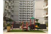 Apartemen-Bogor-7