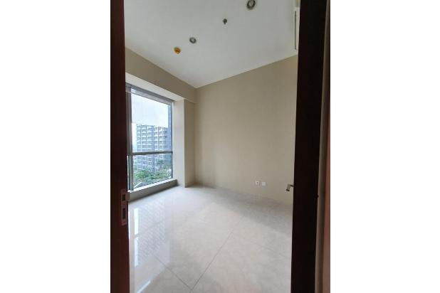 Rp60jt Apartemen Dijual