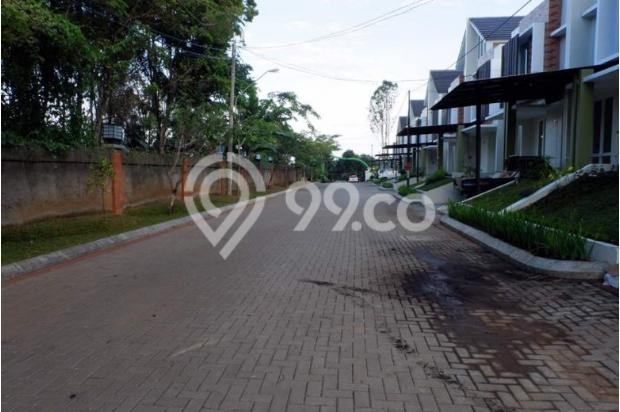 Rumah Cantik Dan Sejuk Hanya di Orchard Residences Dapat Kanopi 14317818