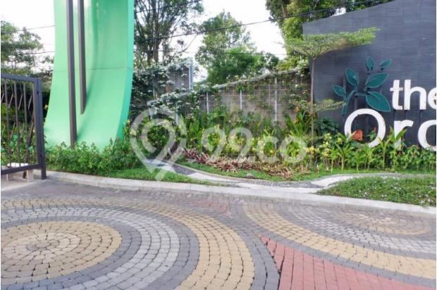 Rumah Cantik Dan Sejuk Hanya di Orchard Residences Dapat Kanopi 14317821