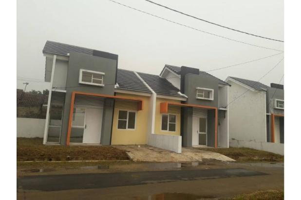 rumah minimalis dan asri harga murah dapatkan hadiah