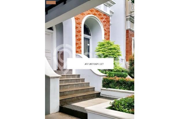 Rumah Keren!Royal Gading Mansion Di Kelapa Gading(200m2)(Kode: E212) 17824560
