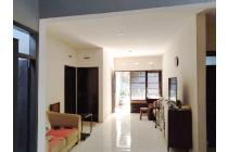 Rumah Bukit Cipageran Indah