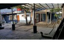 Disewakan Tempat Usaha di Ranggamalela dekat ITB Bandung