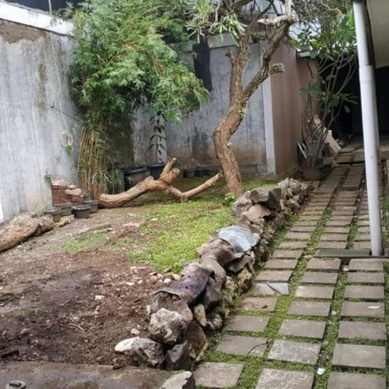 Komersial-Bandung-4