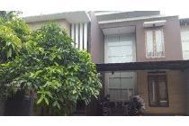 Bintaro Jaya sektor 5