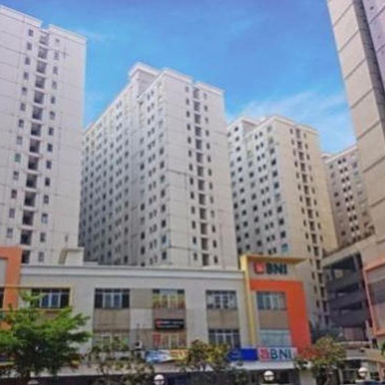 Dijual Cepat & Murah Apartemen Gading Nias Residence, Jakarta Utara